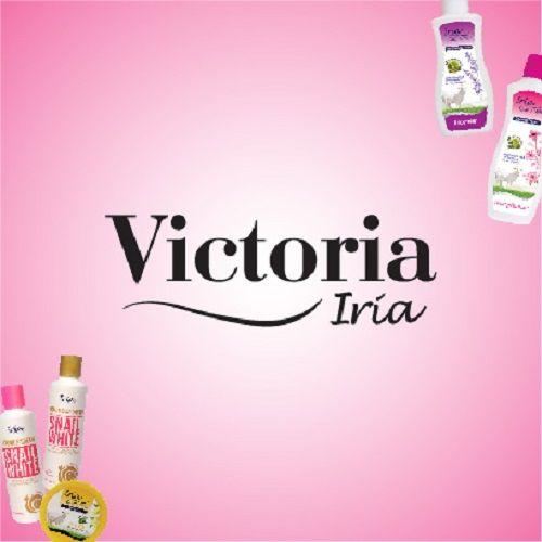 Iria Victoria