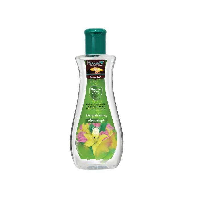 DAUN SIRIH FLORAL BOUQUET - 200ML