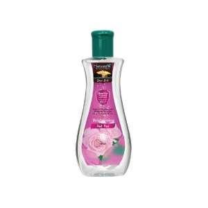 Daun Sirih Pink Rose - 120ml