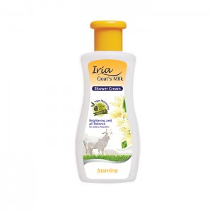 Shower Cream Jasmine -  250ml