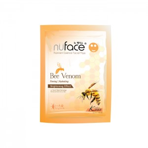 Facial Mask Prominent Essence Bee Venom - 23ml